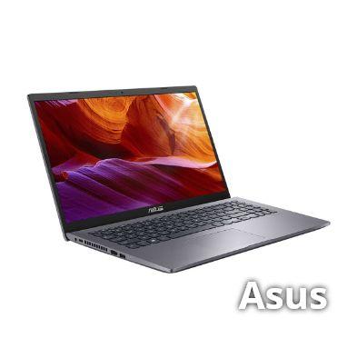 Imagen de marca Asus