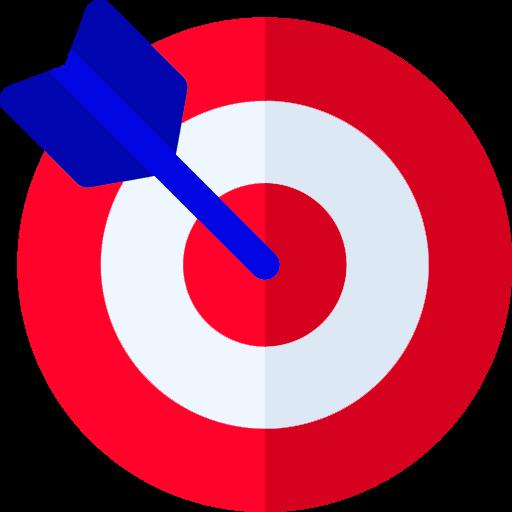 Imagen visión