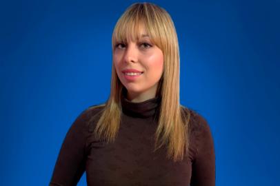 Francisca Muñoz