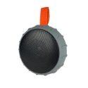 Xtech XTS-613 – Speakers...